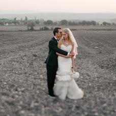 結婚式の写真家Mikhail Aksenov (aksenov)。19.04.2019の写真