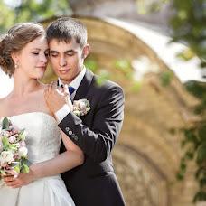 Wedding photographer Marina Koshel (marishal). Photo of 06.10.2017
