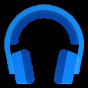 深圳收音机,  深圳FM, 深圳电台, 深圳广播 Shenzhen Radio