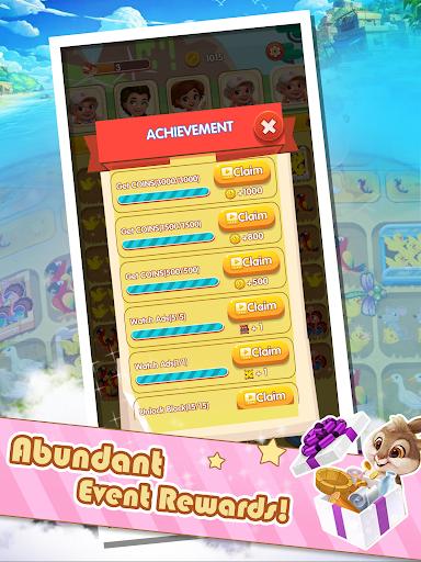 Happy Zoo 1.0.7 screenshots 9