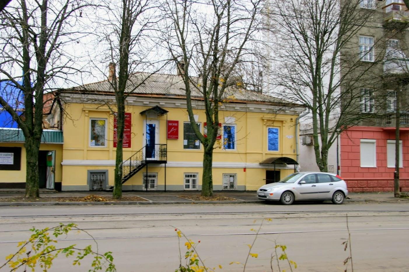 https://sites.google.com/site/istoriceskijtaganrog/frunze-ulica/dom-35