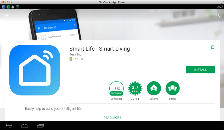 smartlife-app-windows-mac