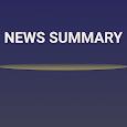 News Summary - Cricket, Videos, Local & World News