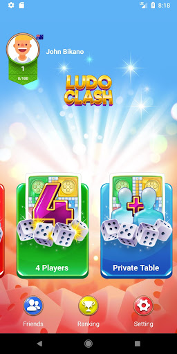 Ludo Clash: Play Ludo Online With Friends. 2.9 screenshots 6