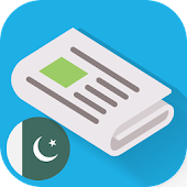 Pakistan News Android APK Download Free By News Online App