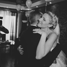 Wedding photographer Andrey Gundyak (gundjak). Photo of 20.08.2015