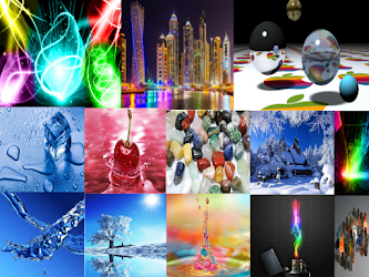 Weve Put Together A Great 3D Wallpapers And We Have Made The Application Make Beautiful Stunning From Each Category