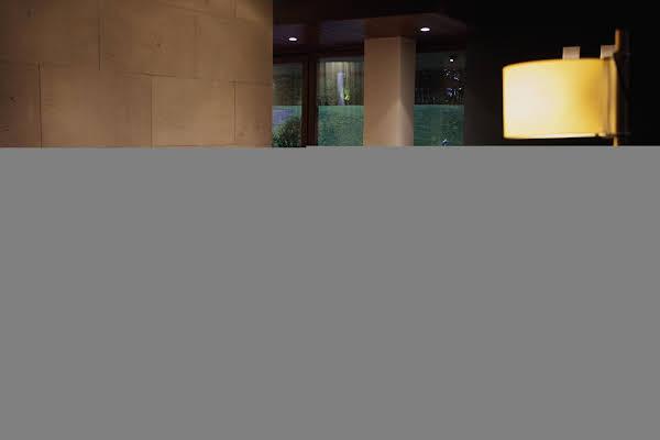 Hotel Jaizkibel