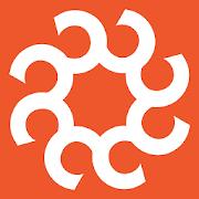 OrderCounter  Icon