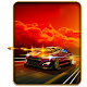 Real Fighter Car Download for PC Windows 10/8/7
