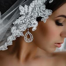 Wedding photographer Romeo Alberti (RomeoAlberti). Photo of 04.01.2016