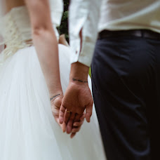 Wedding photographer Irina Lenko (irenLenk0). Photo of 04.11.2013