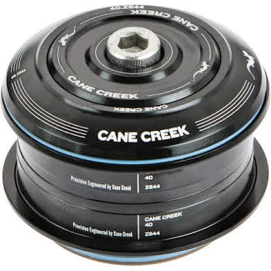 Cane Creek 40 Series ZS44/28.6 Headset, Complete, Short