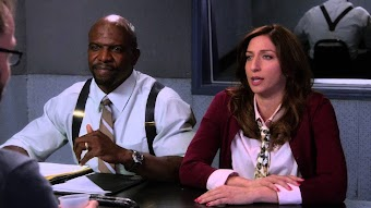 Season 1, Episode 9, Sal's Pizza