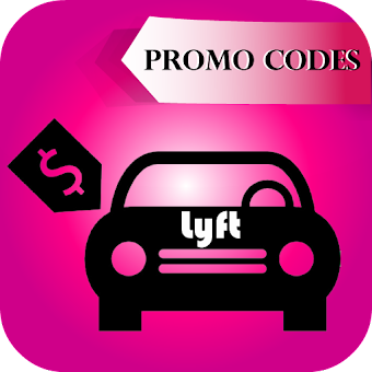 Promo Codes for Lyft