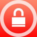 TouchCrypt icon