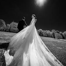Wedding photographer Donatas Ufo (donatasufo). Photo of 24.07.2017