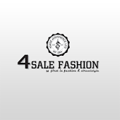 4SALE-FASHION.DE