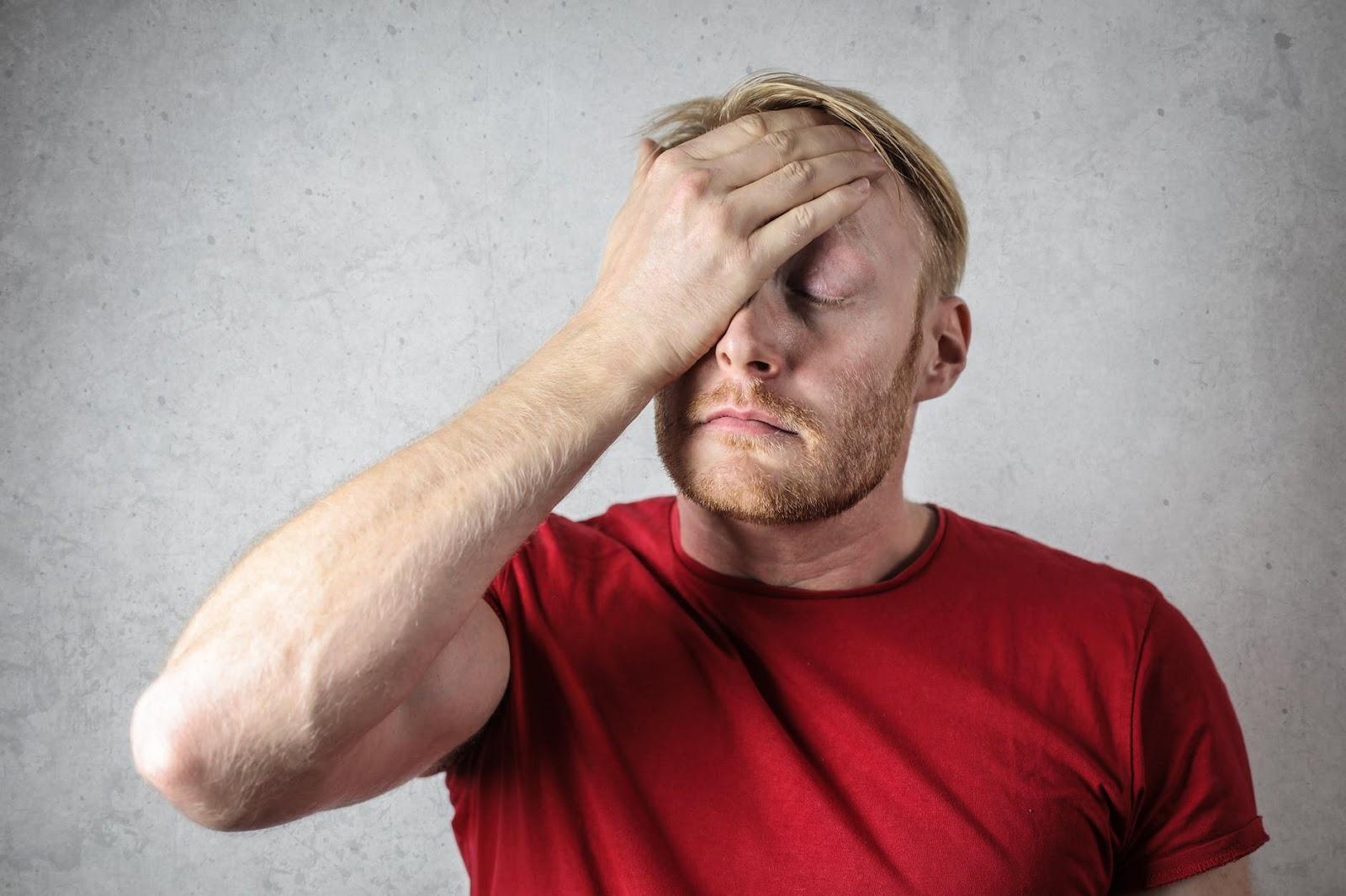 sợ nói tiếng Anh là tâm lý chung của nhiều người | ELSA Speak