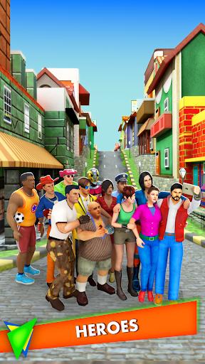 Street Chaser 4.1.0 Screenshots 4