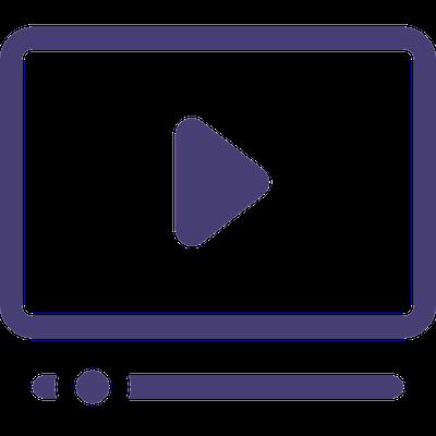Course Videos