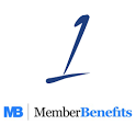 Member Benefits icon