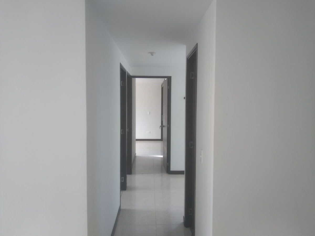 apartamento en arriendo la ferreria 691-7895