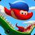 Kraken Land : Platformer Adventures file APK Free for PC, smart TV Download
