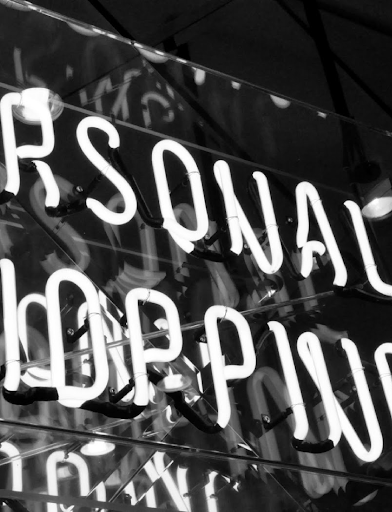 Personal Shopper Toulouse