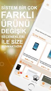 Download Soylu AVM For PC Windows and Mac apk screenshot 12
