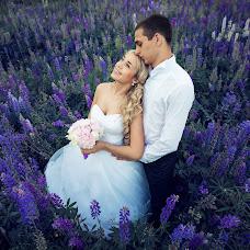 Wedding photographer Dmitriy Chikalin (Dima32). Photo of 18.01.2017