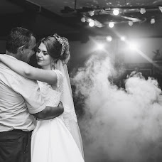 Wedding photographer Mikola Єmelyanov (emelianovphoto). Photo of 05.11.2018