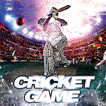 Cricket Hero 2019 1.3