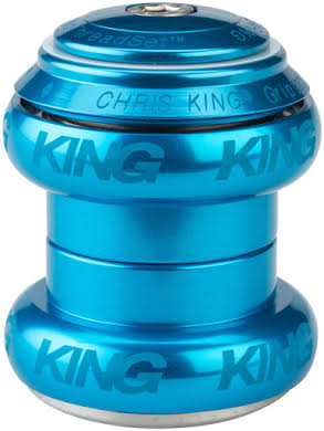 "Chris King 1-1/8"" NoThreadSet, EC34/28.6 alternate image 9"