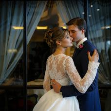 Wedding photographer Artem Ivanov (JohnStoun). Photo of 06.09.2015
