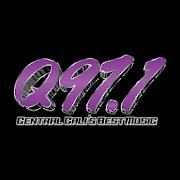 Q97.1