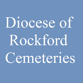 Diocese of Rockford Cemeteries
