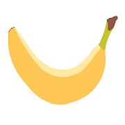 Banana Spinner
