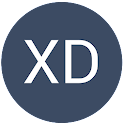 Xena Design icon