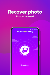 Deleted Photo Recovery & Restore Deleted Photos App Download For Android 2