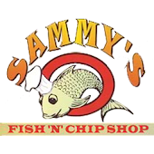 Sammy's Fish & Chip Shop