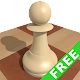 Download Chess For PC Windows and Mac