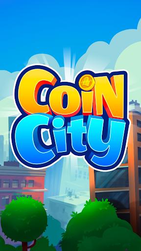 Coin City 1.2.5 screenshots 4