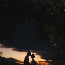 Wedding photographer Octavian Craciun (octavuss). Photo of 09.03.2014