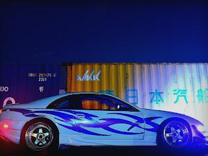 フェアレディZ Z32 のタイヤのカスタム事例画像 ゆうき@300ZX-GT+Äさんの2018年10月05日22:31の投稿
