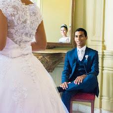Wedding photographer Hugo Lino (HugoLino). Photo of 06.12.2016