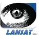 Download Lansat Car Control For PC Windows and Mac