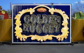 Photo: Golden Nugget 1