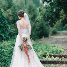 Fotografer pernikahan Yuriy Gedroit (Giedroic). Foto tanggal 16.11.2018