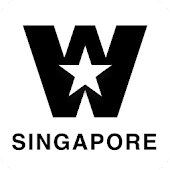 Wanderclass Instructor SG